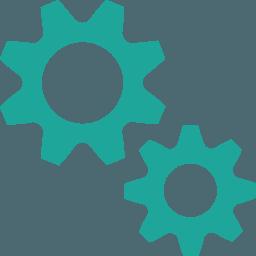 Assistenza ristrutturazioni