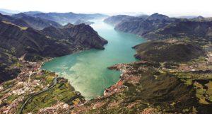 alto sebino linoolmostudio 300x161 - Le 10 cose da vedere sul lago d'Iseo in tutte le stagioni