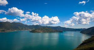 monte isola linoolmo 300x162 - Le 10 cose da vedere sul lago d'Iseo in tutte le stagioni