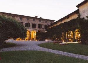 palazzo monti franciacorta e1488281691645 300x217 - Corte Franca da vivere