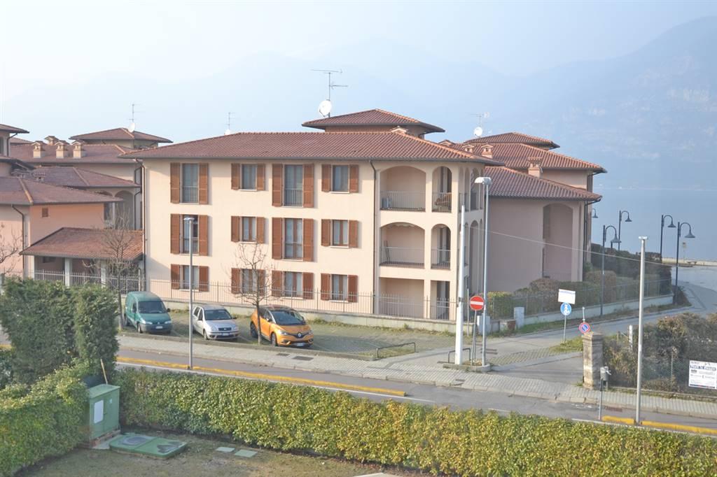 Appartamento ISEO | Rif. 472
